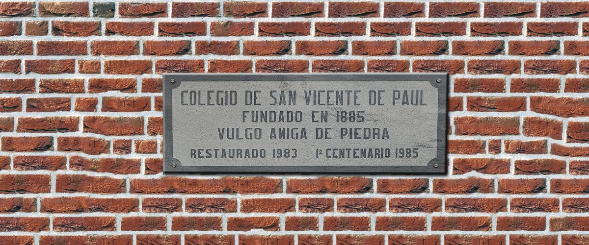 Placa_Colegio