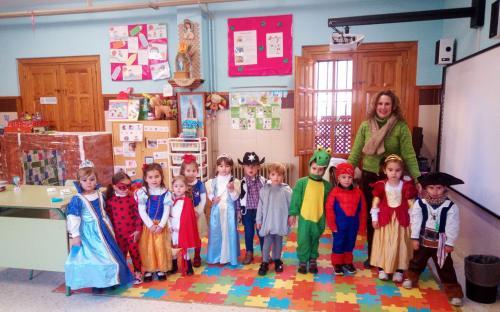carnaval_educacion_infantil1