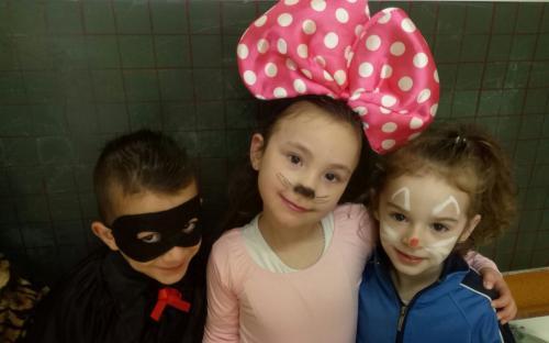 carnaval_educacion_infantil10