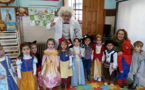 carnaval_educacion_infantil12