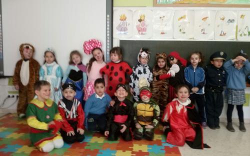 carnaval_educacion_infantil2