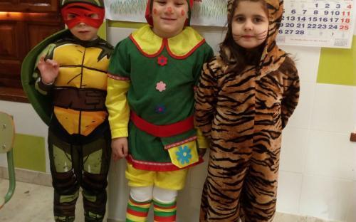 carnaval_educacion_infantil3