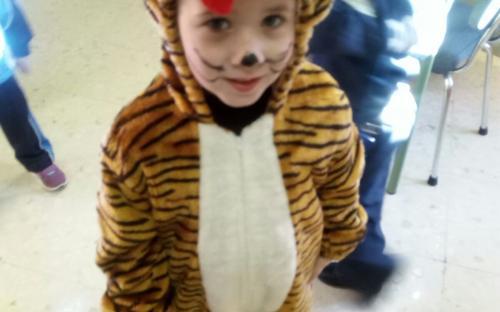 carnaval_educacion_infantil5