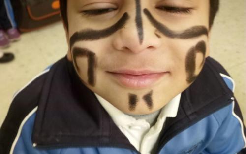 carnaval_educacion_infantil7