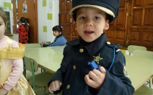carnaval_educacion_infantil9