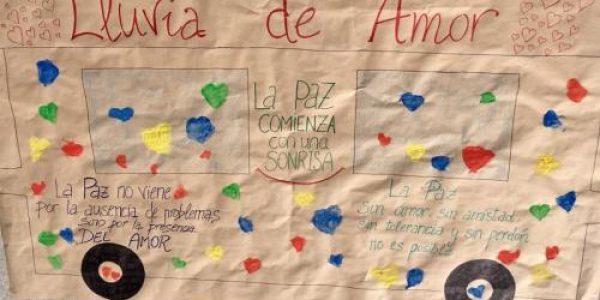 dia_de_paz2