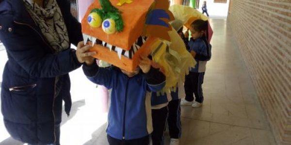 dragon_chino4