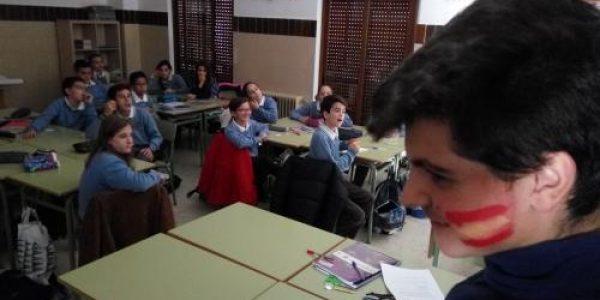 entre_iguales7