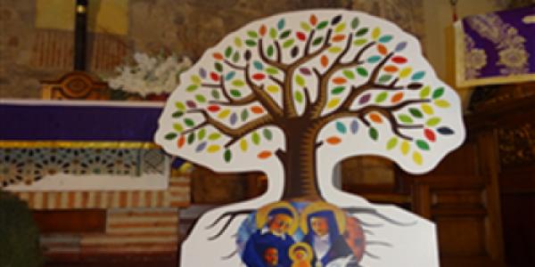 eucaristia2