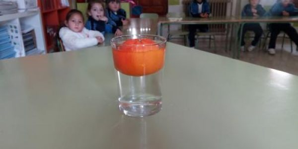 experimentos_educacion_infantil1