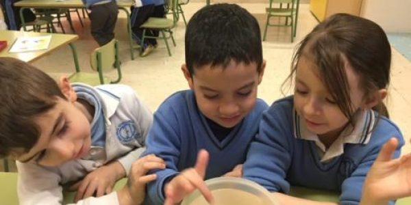 experimentos_educacion_infantil10