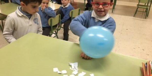 experimentos_educacion_infantil12