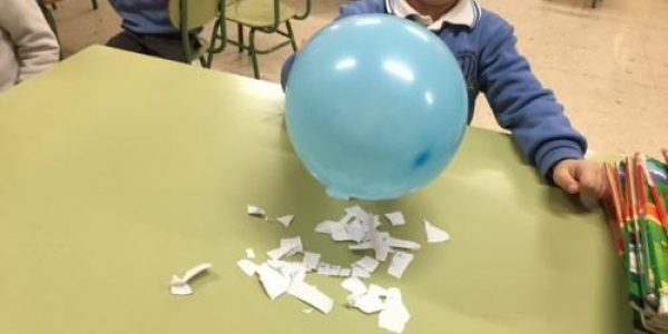 experimentos_educacion_infantil13
