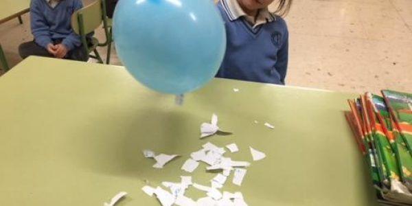 experimentos_educacion_infantil14
