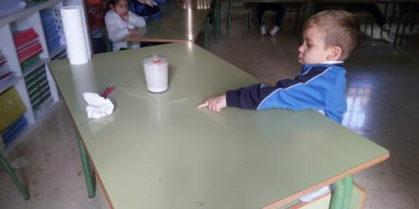 experimentos_educacion_infantil2