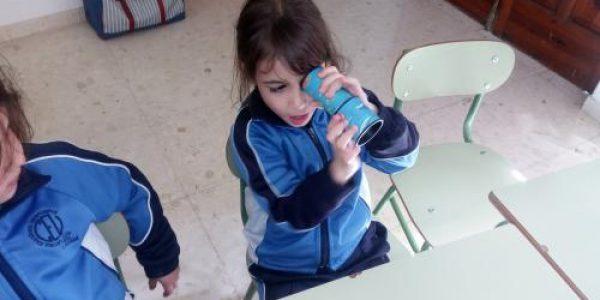 experimentos_educacion_infantil4