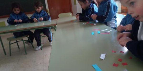experimentos_educacion_infantil6