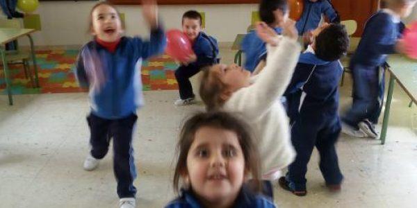 experimentos_educacion_infantil7