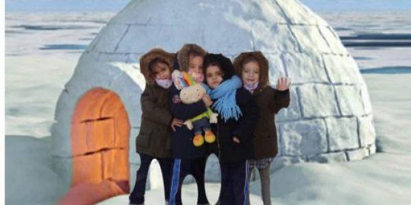 inuits1