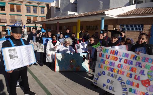pasacalles_carnaval2