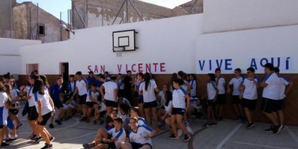 san_vicente11