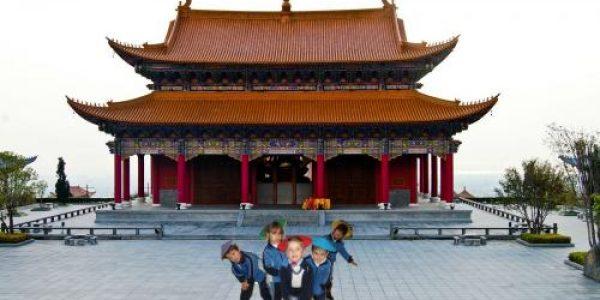 viaje_a_china1