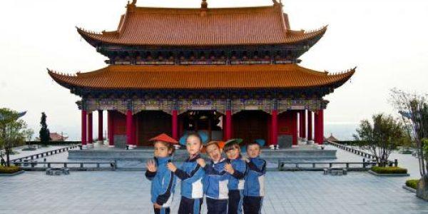 viaje_a_china2