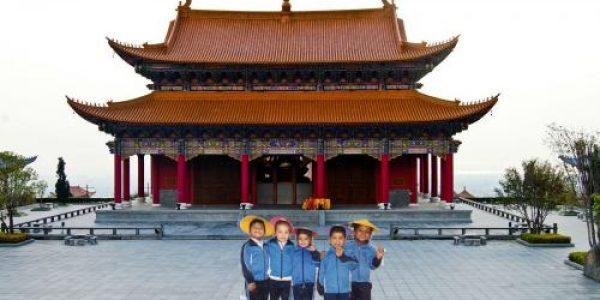 viaje_a_china3