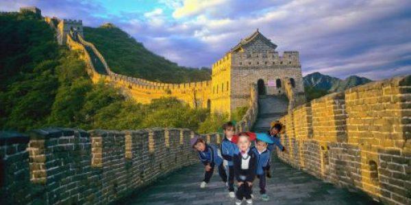 viaje_a_china5