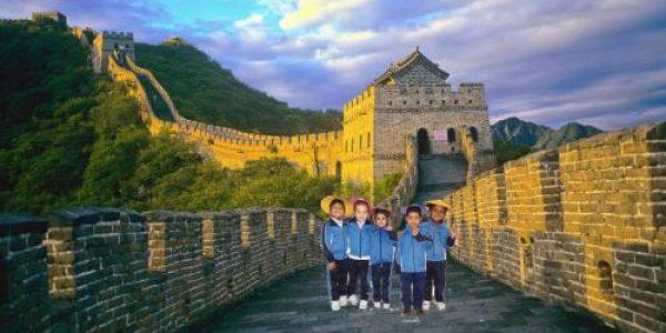 viaje_a_china6