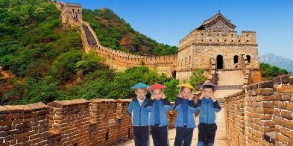 viaje_a_china7