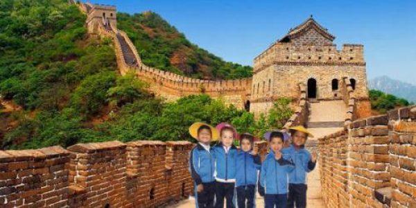 viaje_a_china8