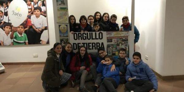 visita_cultural1