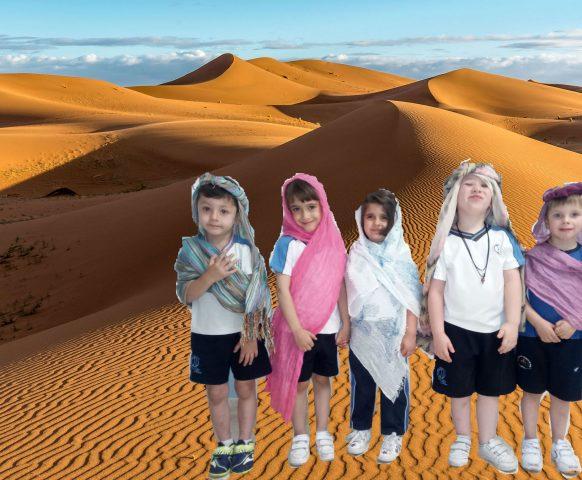 desierto aitor emi