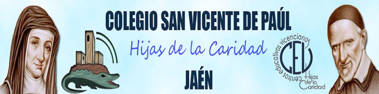Colegio San Vicente